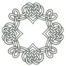 celtic_love_hearts_knot_tattoo_7.jpg