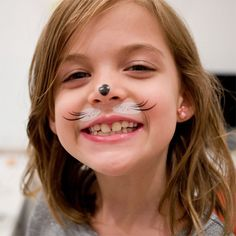 Tattly temporary tattoos for kids    The ultimate gift for temporary fun!