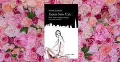 J'adore New York par Isabelle Laflèche