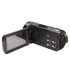 Ultra 2.7K HD 1080P 170° Wide Angle Waterproof WiFi Sports DV Action Camera Sale - Banggood.com