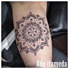 Ade Itameda (adeitameda) on Instagram | iPhoneogram
