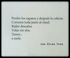Ana Elena Pena 19