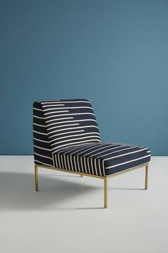 Shop the Chelsea Chair and more Anthropologie at Anthropologie today. Read customer reviews, discover product details and more.