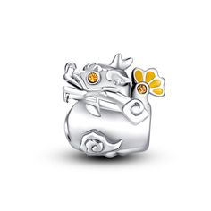 Chinese Zodiac Dragon Charm 925 Sterling Silver jewelry,fits all… Pandora Jewelry, Pandora Charms, Chinese Zodiac Dragon, Birthstone Charms, Animal Jewelry, Gifts For Family, Sterling Silver Rings, Charmed, Jewels