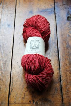 f56612c85cb Amazing colour - i d like to try this yarn. Learn How To Knit