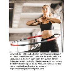 Hula Hoop, Comebacks, Sporty, Training, Style, Stand Up, Immune System, Fatty Acid Metabolism, Lifestyle