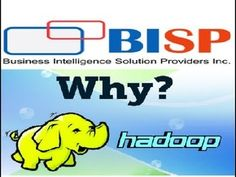 Learn Hadoop Online By Expert Business Intelligence, Training Courses, Big Data, Learning, Studying, Teaching, Onderwijs