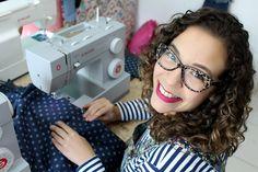 curso de costura no rainhas da costura