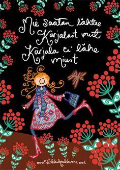 Jrr Tolkien, Finland, Mythology, Illustrations, Christmas Ornaments, Holiday Decor, Poster, Home Decor, Art
