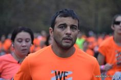 We Run, Running, Fictional Characters, Buenos Aires, Events, Sports, Pictures, Keep Running, Why I Run