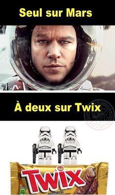 Rejoignez notre communauté de trolls et découvrez les meilleurs meme internet de la communauté de l'internet francophone.