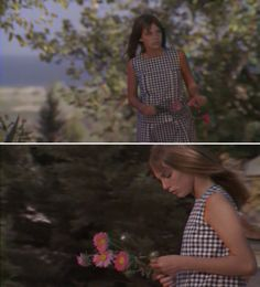Jane Birkin in La Piscine directed by Jacques Deray. Lush Aesthetic, Angel Aesthetic, Film Aesthetic, Petra Collins, Slim Aarons, Vintage Hotels, Summer Jobs, Summertime Sadness, Jane Birkin