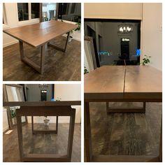 Unique Furniture, Corner Desk, Dining Table, Design, Home Decor, Corner Table, Decoration Home, Room Decor, Dinner Table