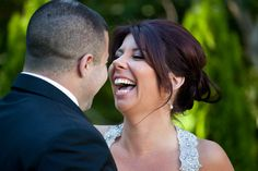 http://middlesisterimages.wix.com/stacy-bogan #Weddingphotography #Engagement #Bridals