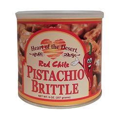 ... Pistachio Day! on Pinterest | Pistachios, Pistachio recipes and Food