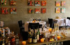 Culy ontdekt… Restaurant Elkaar in Amsterdam