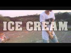 Lukas Rieger | Chocolate Lyrics - YouTube