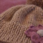 No sin mi gorro: este invierno protégete del frío