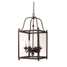 Honore Small Lantern Ft Worth Lighting | Lighting | Pinterest | Colonial  Kitchen, Lights And Island Lighting