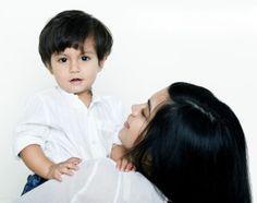 Samar Shera | Liberating our Children through Love #motherhood #parenting #children #love