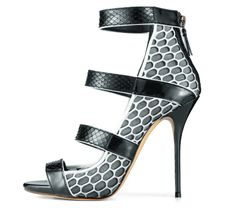 CASADEI RESORT 2014  Buy your pair at Symbol Lady (Ukraine): 14 Pushkinskaya Str, Odessa,
