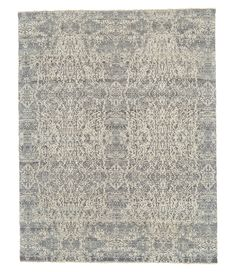Dalia 6354F in SteelMonochromatic tones of gray accented by subtle pops of blue lend the Dalia Collection a timeless…