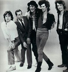 THE ROLLING STONES 1980 - jumping_j_flash