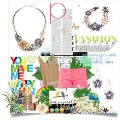 Chloe Isabel, Light Up, My Favorite Things, Celebrities, How To Make, Jewelry, Jewellery Making, Jewerly, Jewelery