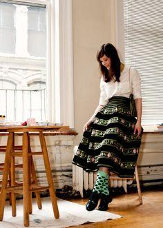 9017277beccef 64 nejlepších obrázků z nástěnky Happy Socks On Girls