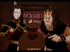 Avatar Disney, Avatar Cartoon, Cartoon Pics, Avatar Legend Of Aang, Korra Avatar, Team Avatar, The Last Avatar, Avatar The Last Airbender Art, Avatar Video