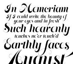 i.love.typography.