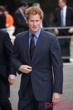 Książę Harry #polkipl