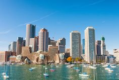 Are you looking for free tenant screening in Boston? TSC has you covered! Whether you have several units or need rent a room screening, call today. Moving To Boston, Boston Travel, Boston Vacation, Vacation Spots, Vacation Ideas, The Places Youll Go, Places To Go, Island Creek Oysters, Living In Boston