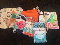 AppleCheeks and ChooMee Fluff Mail from Lollypop Kids! Thank you for sharing Diane! Toddler Boutique, Kid Check, Cloth Diapers, Baby Kids, Diapers