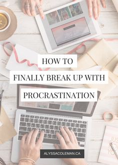 Break with procrastination and increase productivity... Yes please! - Tap the link now to Learn how I made it to 1 million in sales in 5 months with e-commerce! I'll give you the 3 advertising phases I did to make it for FREE!