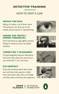 How To Stop A Liar pictures life interesting fact facts life hacks hacks tricks life tricks good to know Creative Writing, Writing Tips, Writing Help, Reading Body Language, 1000 Lifehacks, E Mc2, Criminology, Psychology Facts, Forensic Psychology