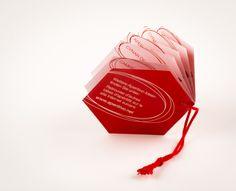 Produktanhänger #Seebacher #sformat #Falzung #Pocket
