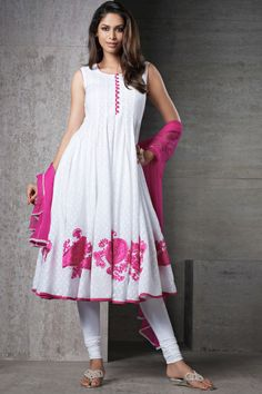 Long Dresses | Long Anarkali Dress, Anarkali Dress Designs, Anarkali Churidar