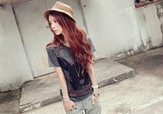 korean-fashion