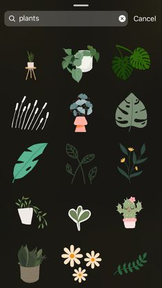 Instagram Emoji, Instagram Frame, Instagram And Snapchat, Instagram Blog, Creative Instagram Photo Ideas, Insta Photo Ideas, Instagram Story Ideas, Instagram Editing Apps, Gifs