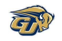 Gallaudet University Bison, NCAA Division III/North Eastern Athletic Conference, Washington, D.C.