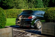 Gt Turbo, Sport Cars, Cars And Motorcycles, Cool Style, Men's Fashion, Wheels, Vehicles, Sporty, Rolling Carts