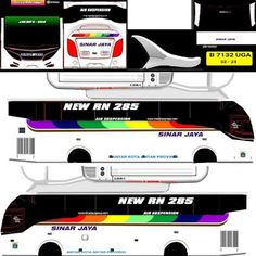 101+ Livery BUSSID (Bus Simulator Indonesia) HD SHD Koleksi Lengkap Terbaru - Raina.id Scorpio Car, Bus Cartoon, Star Bus, Bus Art, Bus Games, Luxury Bus, Download Comics, Fall Bedroom, Camaro Zl1