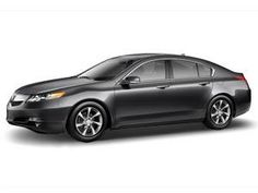 Acura TL Offer: $299 a month for 30 months with 10,000 miles per year with $3,199 due at lease signing. Call 888-348-2905 for details.