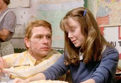 Tommy Lee Jones, Loretta Lynn, Classic Movies, Coal Miners, Daughter, Couple Photos, Couples, Paris, House