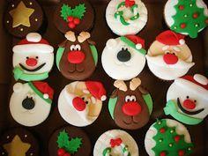 >Natal!!