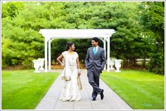 Sharon & Jonathan's 4th of July Wedding at Wilshire Grand Hotel, NJ » New Jersey Wedding Photographer Digna Toledo