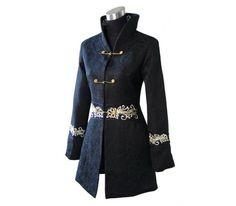 воротник женской куртки: 20 тыс изображений найдено в Яндекс.Картинках