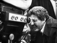La lezione di Ettore Scola sul cinema, la vita e l'amore per l'Italia