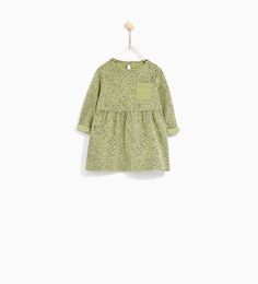 -SPRING COLLECTION-BABY GIRL   3 months - 4 years-KIDS   ZARA Hungary